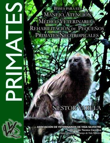 Descargar PDF - Colegio de Biólogos de Costa Rica