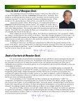 Bulletin 8-19 - Saint Vincent de Paul Catholic Community - Page 3