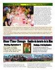 Bulletin 8-19 - Saint Vincent de Paul Catholic Community - Page 4