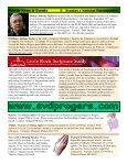 Bulletin 8-19 - Saint Vincent de Paul Catholic Community - Page 5