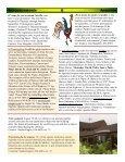 Bulletin 8-19 - Saint Vincent de Paul Catholic Community - Page 6