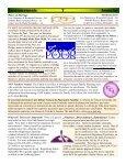 Bulletin 8-19 - Saint Vincent de Paul Catholic Community - Page 7