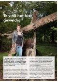 struinen_herfst_2012 - Page 3
