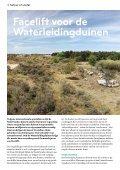 struinen_herfst_2012 - Page 4