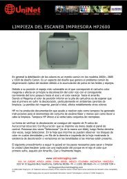 descargar Instructivo - UniNet Argentina
