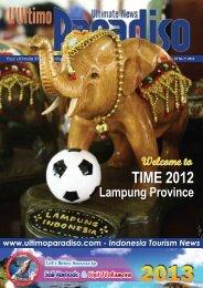 Download-Edisi-September-2012
