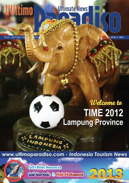 Download Edisi September 2012