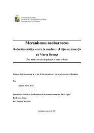 Tesis Borrador final - Tesis Electrónicas Universidad de Chile