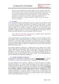 La Devoción a San Rafael - hermandad de la Merced - Page 2