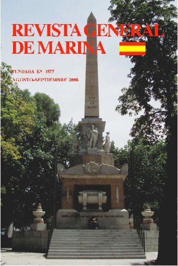 El sitio francés de la Isla de León - Junta de Andalucía
