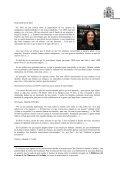 Dossier para el profesorado - Page 5
