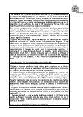 Dossier para el profesorado - Page 7