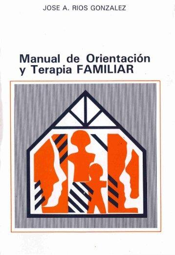 v. La familia con hijos adolescentes - M-cano.com