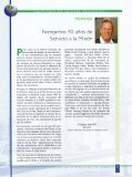 en ed mango - Maryknoll Language Institute - Page 3