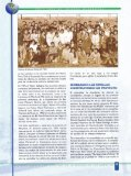 en ed mango - Maryknoll Language Institute - Page 4