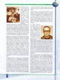 en ed mango - Maryknoll Language Institute - Page 5