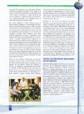 en ed mango - Maryknoll Language Institute - Page 7