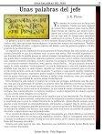 Pdf Nº6 (1) - Ánima Barda - Page 3