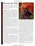Pdf Nº6 (1) - Ánima Barda - Page 4
