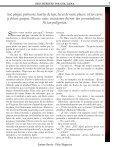 Pdf Nº6 (1) - Ánima Barda - Page 7