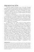 SOCIEDAD BOSQUESINA - Page 7