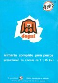 Annals del Consell Col·legis Veterinaris de Catalunya - Page 2