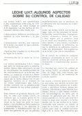 Annals del Consell Col·legis Veterinaris de Catalunya - Page 5