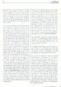 Annals del Consell Col·legis Veterinaris de Catalunya - Page 6
