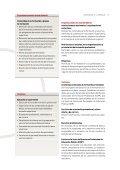 LA FORMACIÓN PROFESIONAL EN SUIZA - admin.ch - Page 7