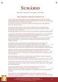 PDF Interativo: utilize as bordas virar a página - Feevale - Page 5
