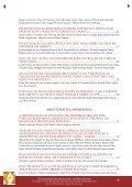 PDF Interativo: utilize as bordas virar a página - Feevale - Page 6
