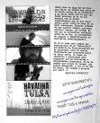 Descarga - ValladolidWebMusical - Page 7