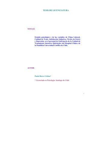 TESIS DE LICENCIATURA - nicanor aniorte hernández