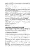 Teoría política contemporánea - Cheresky - carrera de sociología ... - Page 3
