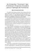 Ideias nº 20 - incaer - Page 7