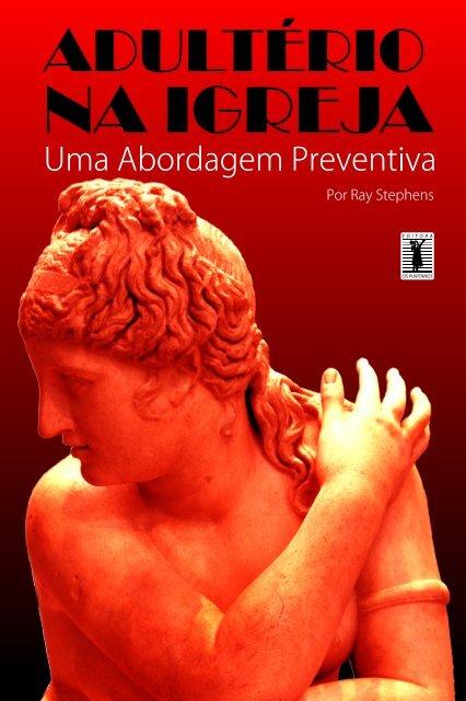 download livros evangelicos completos gratis pdf
