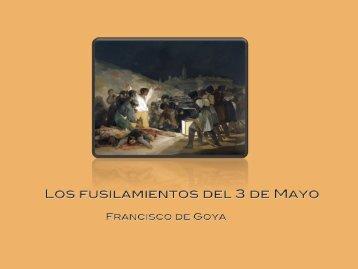 Composición - MG25 Història de l'Art