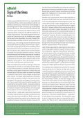 Austerity, democracy and civil liberties - Page 2