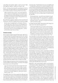 Austerity, democracy and civil liberties - Page 5