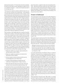 Austerity, democracy and civil liberties - Page 6