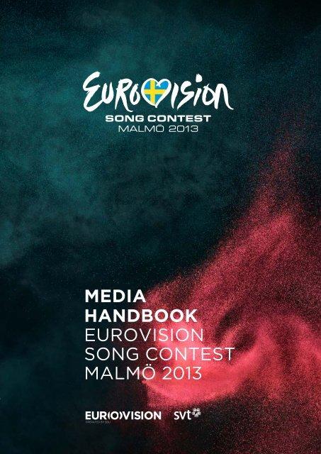 MediaHandbook2013_v1