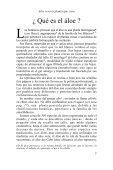 Aloe vera la planta que cura - Aloe info - Page 7