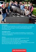 Flyer%20Summerschool%202013 - Page 4