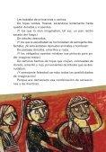 Leyenda del otoño y el loro GRACIELA REPÚN - Plan Nacional de ... - Page 6