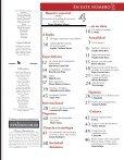 pemex - Revista Buzos - Page 3