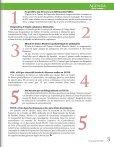 pemex - Revista Buzos - Page 5