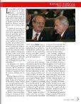 pemex - Revista Buzos - Page 7