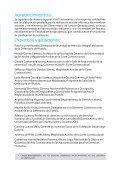 Tomo 2 Tomo 2 - Defensoría del Pueblo - Page 4