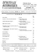 Nº 409 1974 Diciembre - Portal de Cultura de Defensa - Page 2