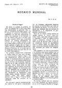 Nº 409 1974 Diciembre - Portal de Cultura de Defensa - Page 3